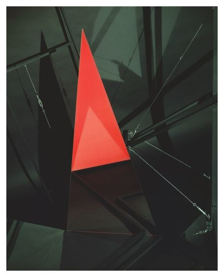 Construct XVI, 1982