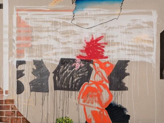Dutch Wrangler, 2014
