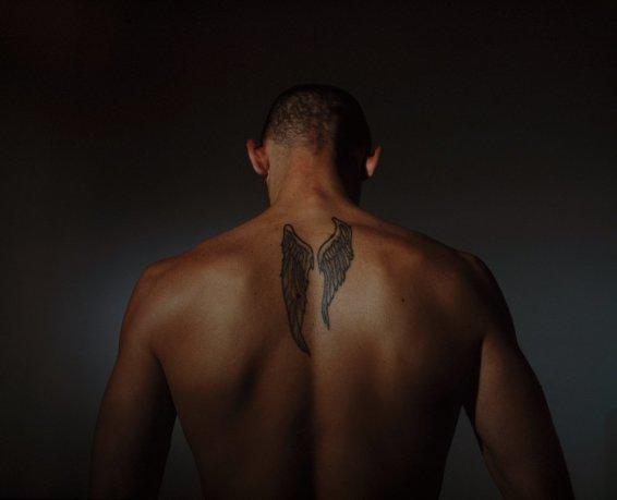 Ali's Back, 2011