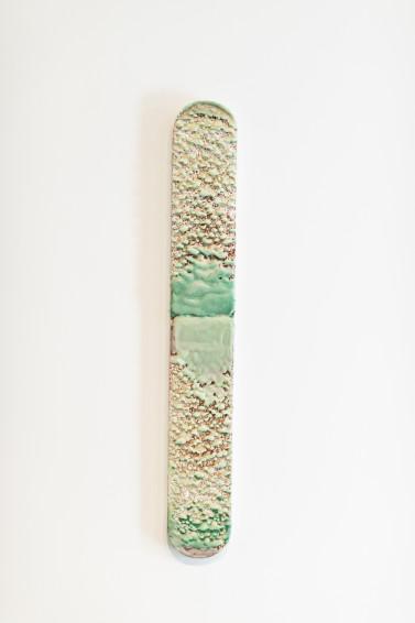 Fat Green, 1993