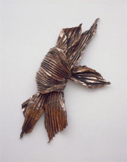 SIATA, 1987-88
