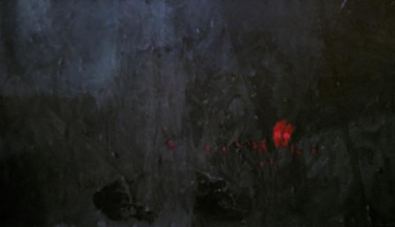 Untitled (No.1), 2006