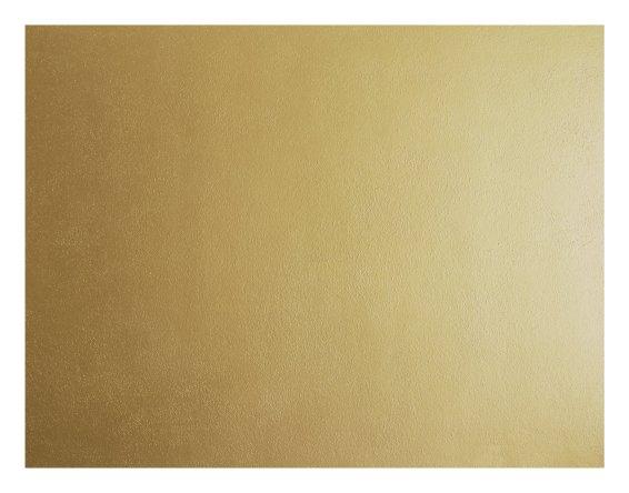 Untitled (Hollyhock House #02), 2007