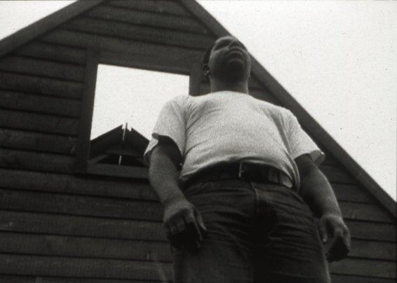Deadpan, 1997