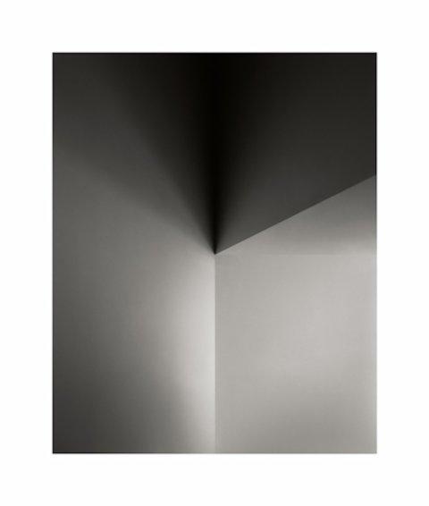 Untitled (Centro Galego de Arte Contemporanea #05), 2008