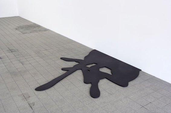 Plot, 2006