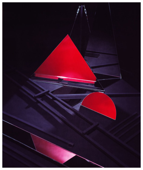 Construct PC VI, 1982