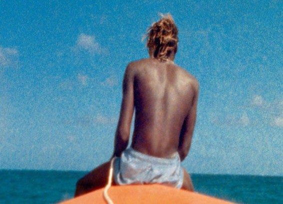 Steve McQueen Hits A New Exhibition In Town With His Latest Work