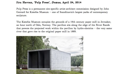 Pulp Press