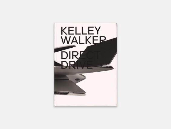 Kelley Walker: Direct Drive