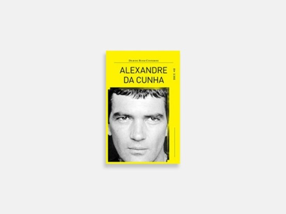 Drawing Room Confessions: Alexandre da Cunha