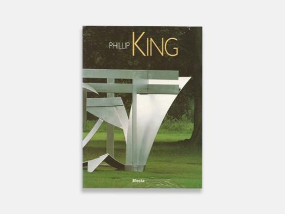 Phillip King