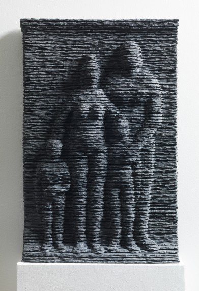 Family Relief, 2014