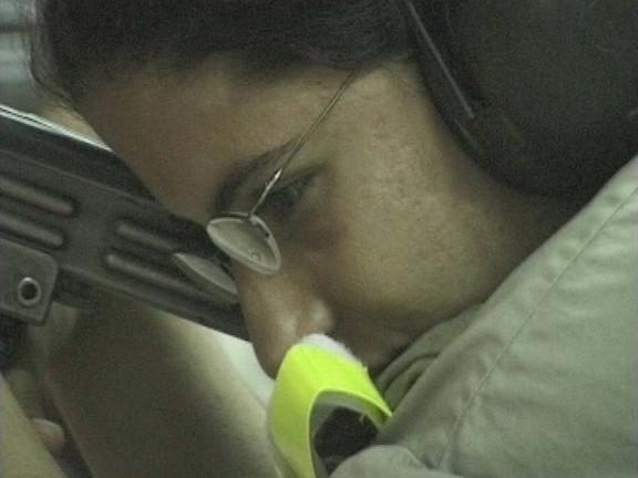 Profile, 2000