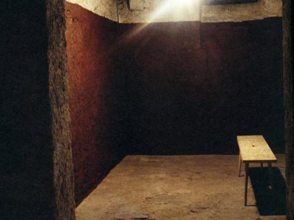Couverture, 1994