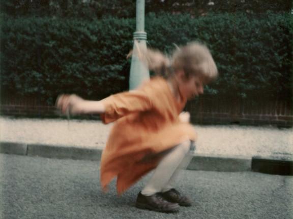 Camiel, Naarden, 1977