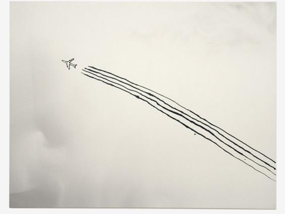 Dreammachine's Plane, 2007