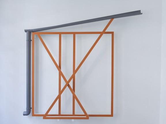 handige sodemieter/ badass handyman, 2011