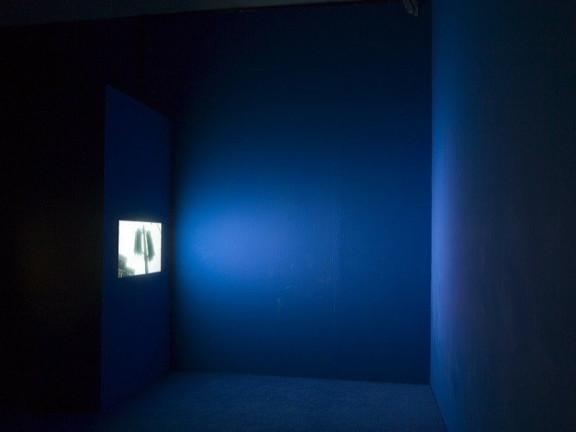 The Last Work, 2007