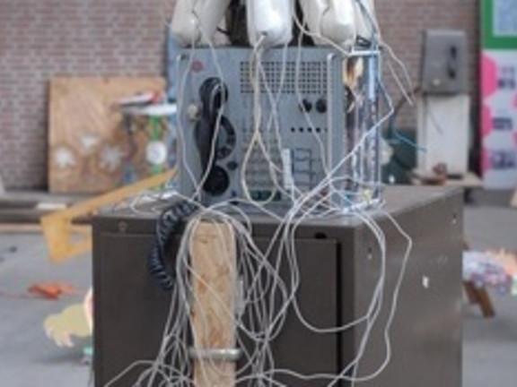 Bel lul- 6 tietje kont voorhuid spleet, en sluit af met een hekje (Phone dick-six tit ass foreskin crack, and close off with the hash sign), 1998-2011