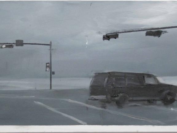 untitled (serie C), 2008