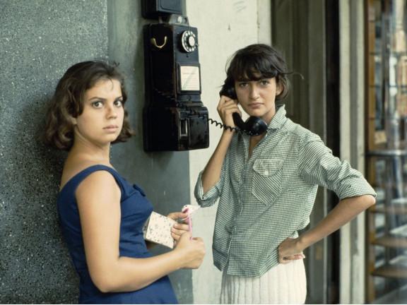 Cuba, 1967