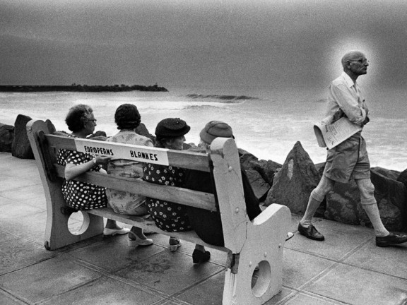 Durban, South-Africa, 1959