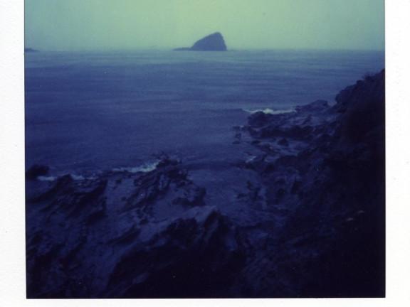 Cadaques, 2006