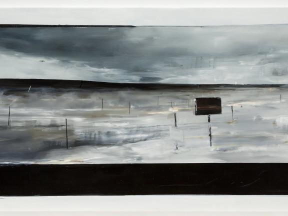 Untitled, 2010-2013
