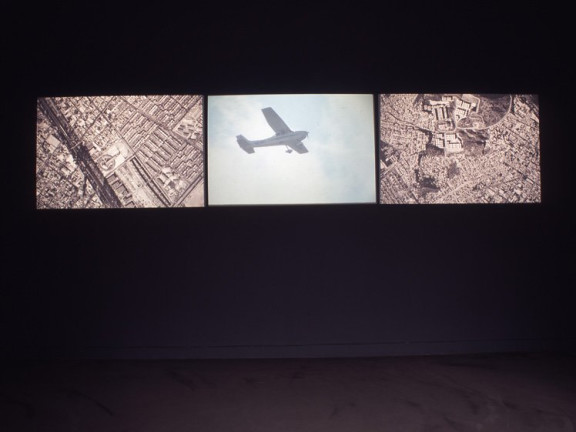 Origami Bomb, 2004