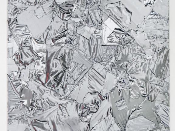 Wouter Paijmans - Copy (Confection Painting), 2020
