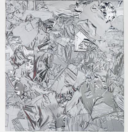 Copy (Confection Painting), 2020