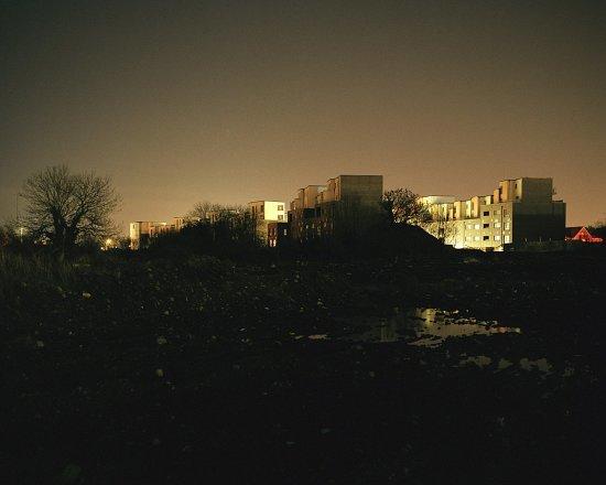 Settlement XIII, 2011