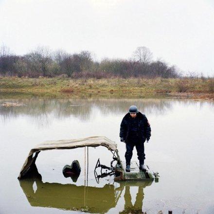 Oleg, 2009
