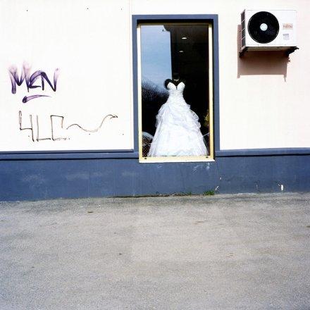 Untitled 1, 2009