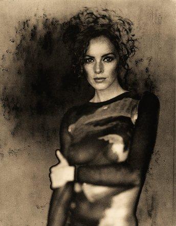 Sonia I