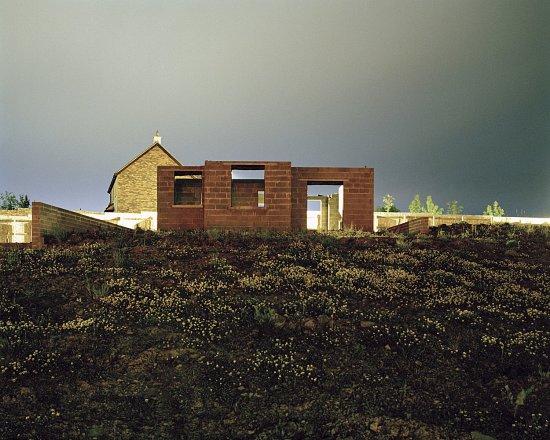 Settlement VII, 2011