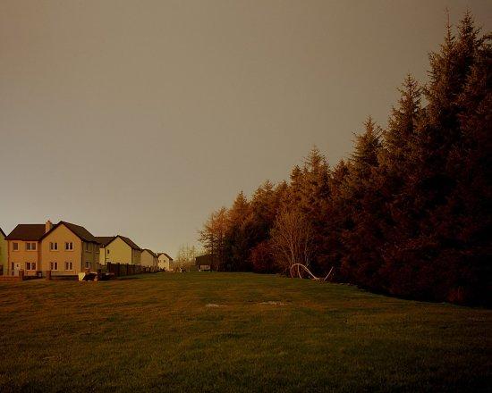 Settlement X, 2011