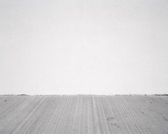 Untitled 1, 2008