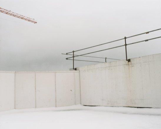 Site, 2010