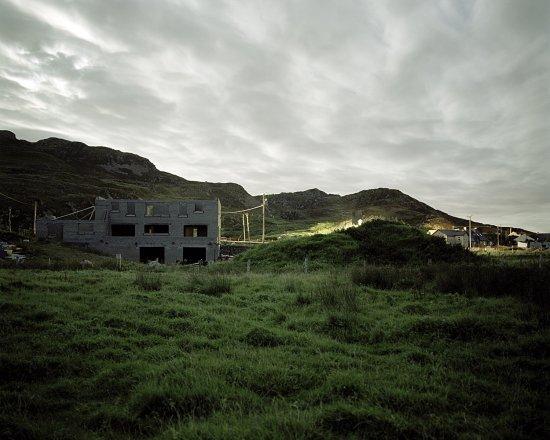 Settlement IV, 2011