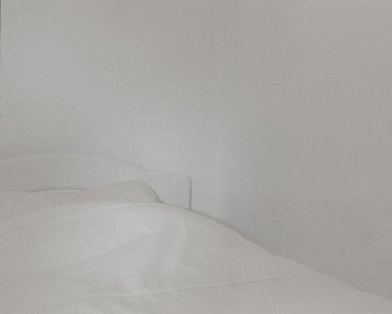 Empty Bed, 2010