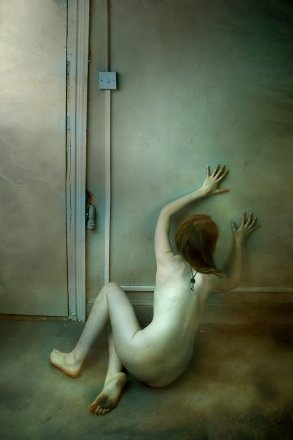 The Blind Desperation, 2010