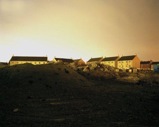 Settlement XV, 2011