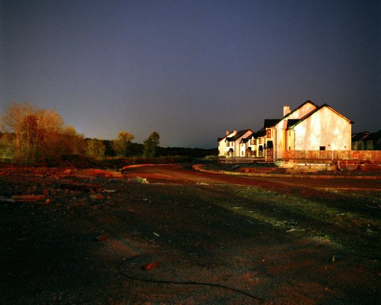 Settlement XIV, 2011