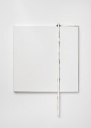 Fernanda Gomes, Untitled, 2015