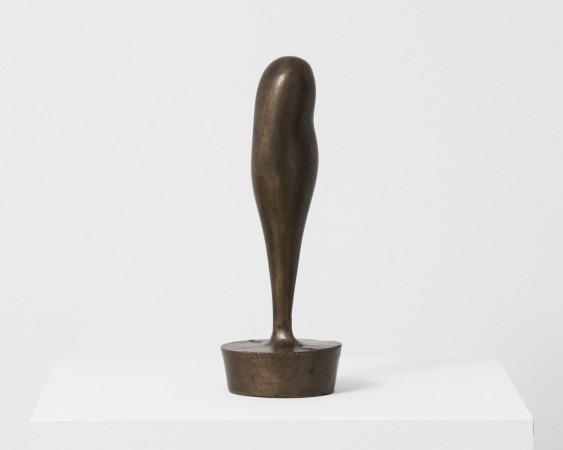Maria Bartuszová, Untitled, 1962-64