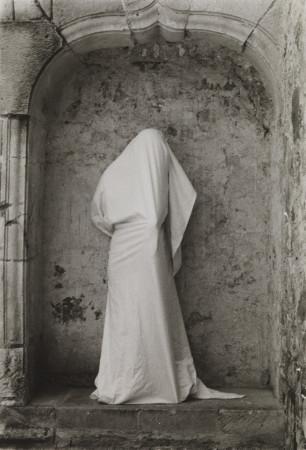 Ana Mendieta, Untitled, 1973