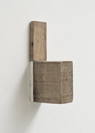 Fernanda Gomes, Untitled, 2014