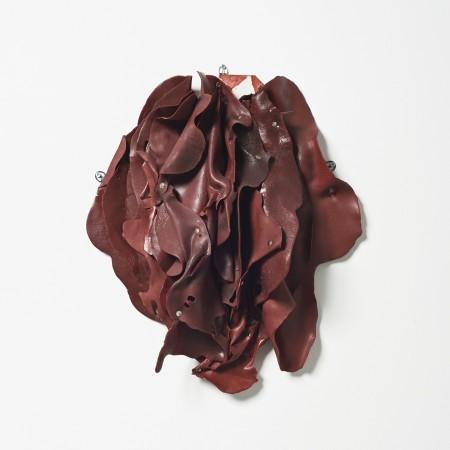 Hannah Wilke, Untitled, c. 1970